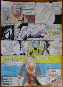 strip 3