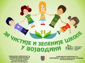 zelene-skole