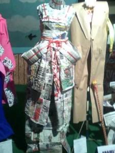 хаљина 2