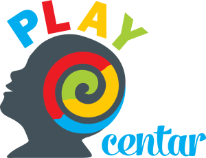 play-centar-logo