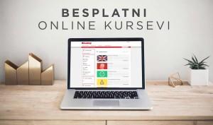 besplatni-online-kursevi